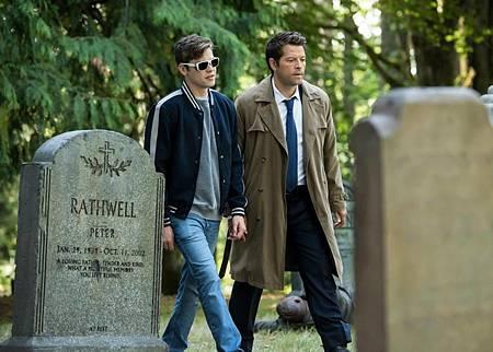 Supernatural 15×3 (9).jpg