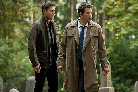 Supernatural 15×3 (10).jpg