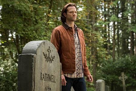 Supernatural 15×3 (12).jpg
