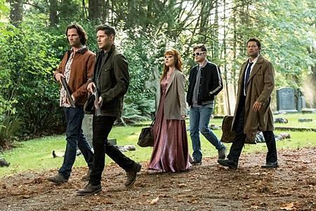 Supernatural 15×3 (14).jpg