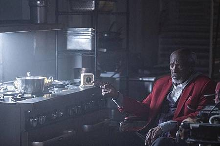 Watchmen S01(15).jpg