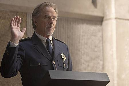 Watchmen S01(18).jpg