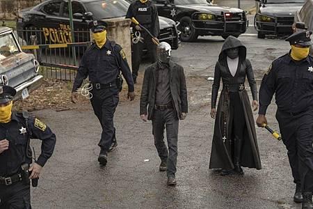 Watchmen S01(20).jpg