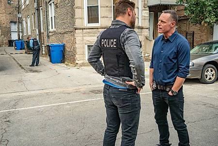 Chicago PD 7×5 (6).jpg
