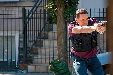 Chicago PD 7×5 (11).jpg