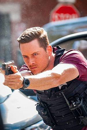Chicago PD 7×5 (9).jpg