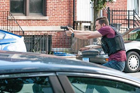 Chicago PD 7×5 (12).jpg