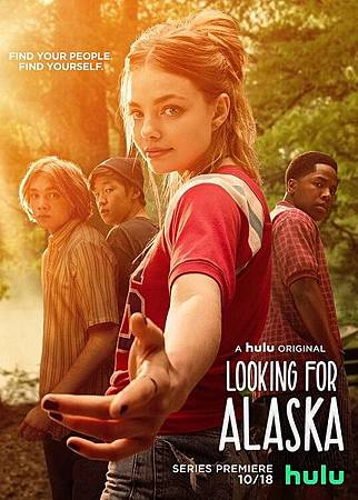 Looking for Alaska S01(1).jpg