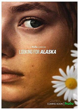 Looking for Alaska S01(8)