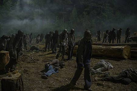 The Walking Dead 10×4 (1).jpg