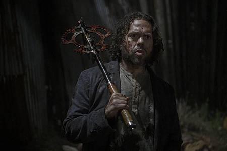 The Walking Dead 10×4 (3).jpg