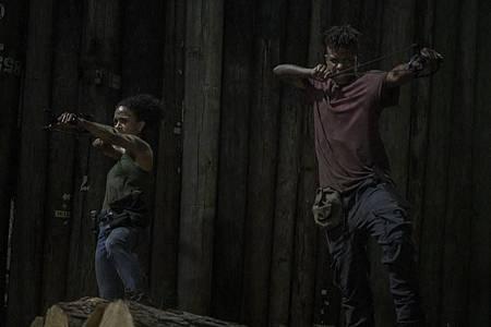 The Walking Dead 10×4 (2).jpg