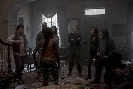 The Walking Dead 10×4 (7).jpg