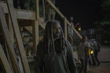 The Walking Dead 10×4 (11).jpg