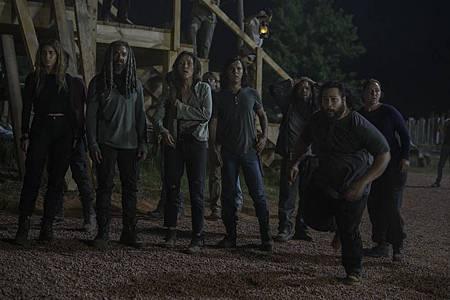 The Walking Dead 10×4 (14).jpg