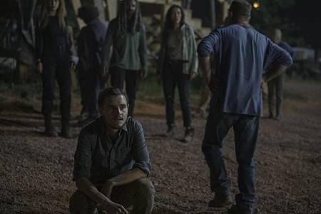 The Walking Dead 10×4 (13).jpg