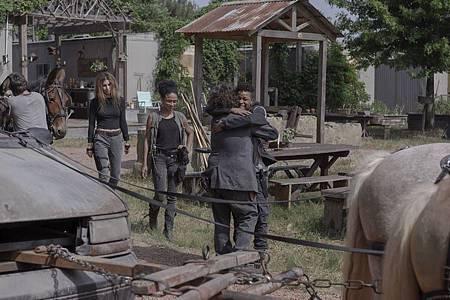 The Walking Dead 10×4 (17).jpg