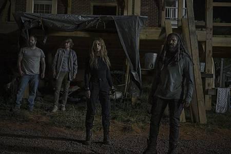 The Walking Dead 10×4 (15).jpg