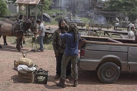 The Walking Dead 10×4 (21).jpg