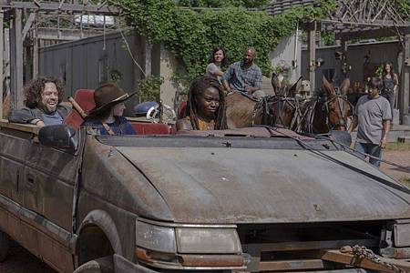 The Walking Dead 10×4 (18).jpg