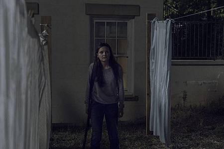 The Walking Dead 10×4 (22).jpg