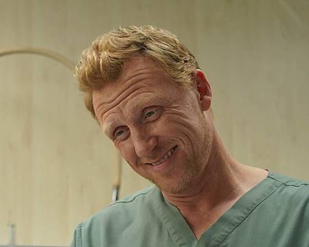 Grey's Anatomy 16×7 (3).jpg