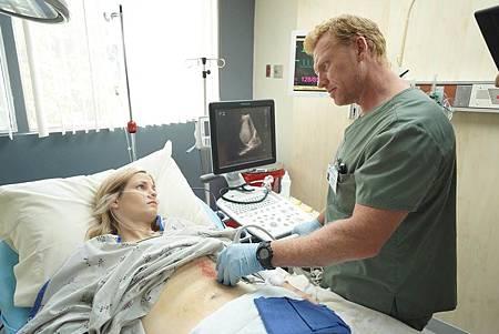 Grey's Anatomy 16×7 (1).jpg