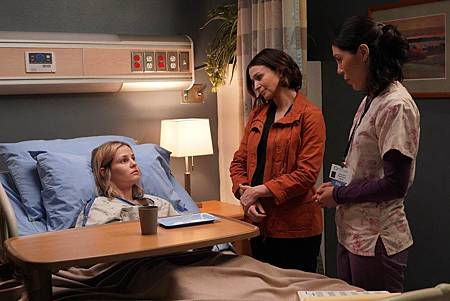 Grey's Anatomy 16×7 (10).jpg