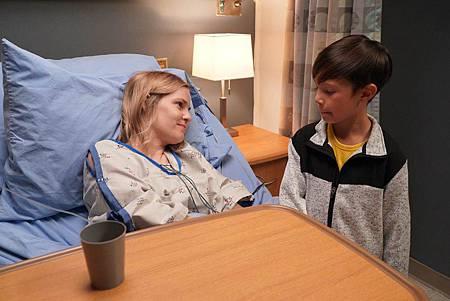 Grey's Anatomy 16×7 (6).jpg