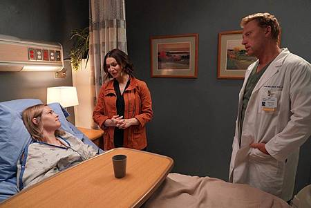 Grey's Anatomy 16×7 (7).jpg