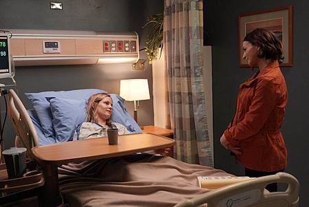 Grey's Anatomy 16×7 (9).jpg