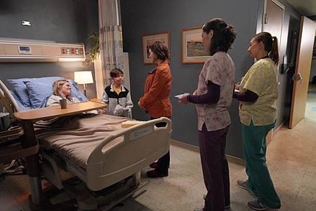 Grey's Anatomy 16×7 (15).jpg