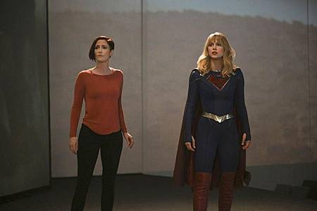 Supergirl 5×4 (12).jpg