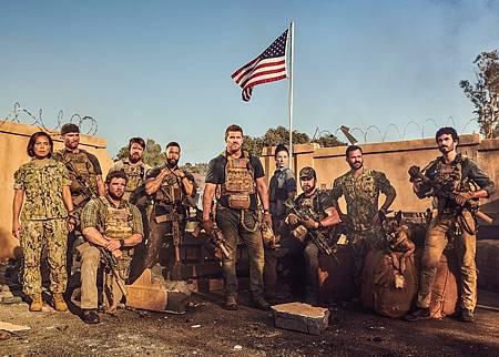 SEAL Team 3.04.jpg