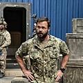 SEAL Team 3x04-20.jpeg