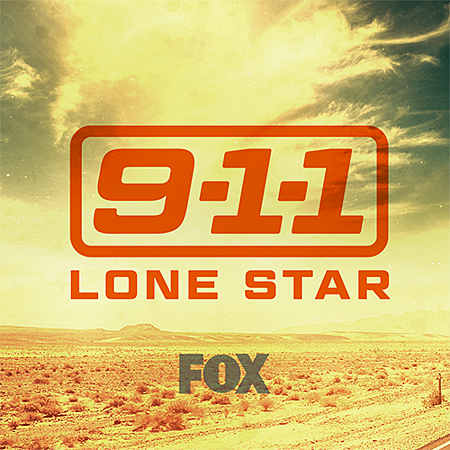 9-1-1 Lone Star (3).png