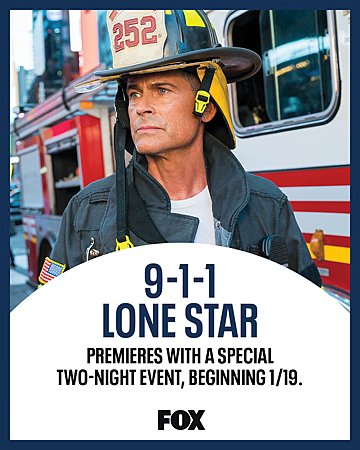 9-1-1 Lone Star (2).png