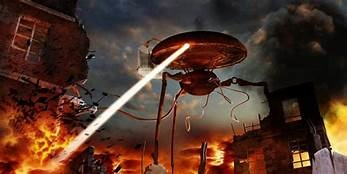 The War Of The Worlds (11).jpg
