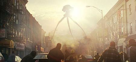 The War Of The Worlds (2).jpg