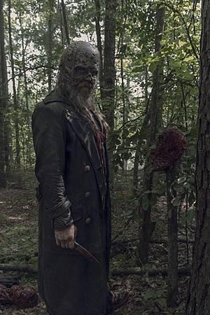 The Walking Dead 10×5 (6).jpg