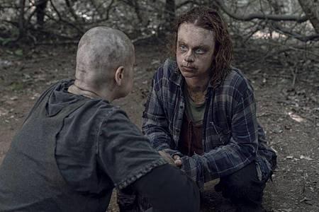 The Walking Dead 10×5 (3).jpg