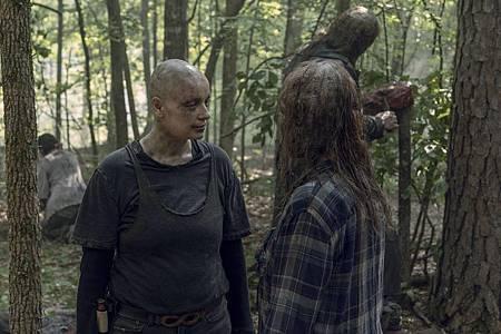 The Walking Dead 10×5 (5).jpg