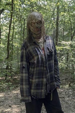 The Walking Dead 10×5 (4).jpg