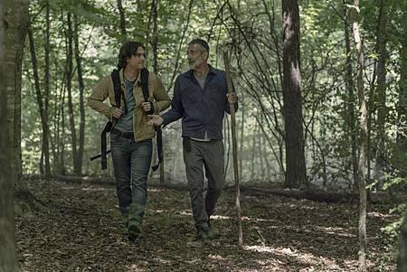 The Walking Dead 10×5 (11).jpg