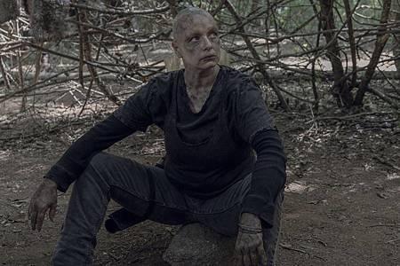 The Walking Dead 10×5 (2).jpg