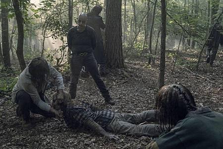 The Walking Dead 10×5 (7).jpg