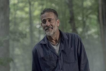 The Walking Dead 10×5 (8).jpg