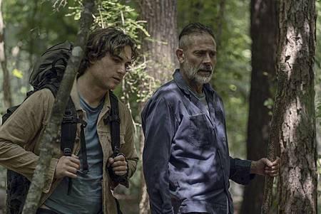 The Walking Dead 10×5 (10).jpg