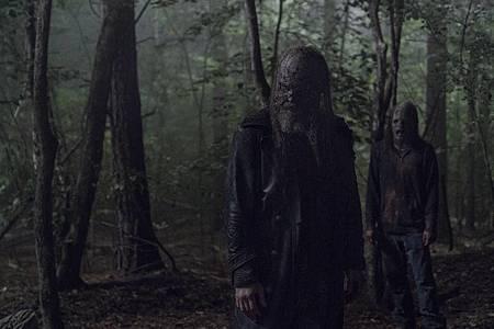 The Walking Dead 10×5 (12).jpg