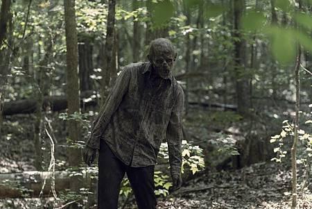 The Walking Dead 10×5 (18).jpg